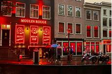 Red Light District Little India Singapore Inside Amsterdam S Red Light District Travel For Difference
