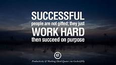 Essay On Hard Work 116 Deepest Hard Work Quotes That Will Make You Successful