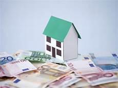 pignoramento prima casa banche pignoramento casa se il creditore 232 una o un privato