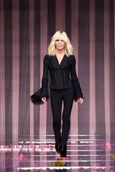 Malvorlagen Winter Versace Atelier Versace Fall 2015 Couture Collection Gallery