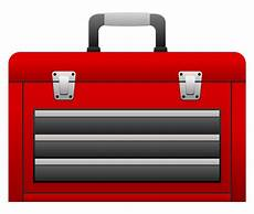 14 toolbox clipart preview toolbox