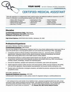 Ma Resumes Examples Hipaa Letter Medical Collection Template Collection