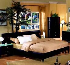 tropical bedroom decorating ideas tropical bedroom ideas tropical bedroom ideas tropical