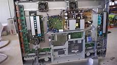 Panasonic Tv Red Light 7 Times Panasonic Plasma Tv Wont Turn On 7 Blinking Red Light
