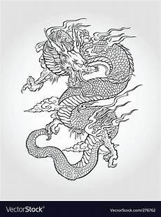 Ausmalbilder Japanische Drachen Untitled Drachen Designs Japanische Drachen