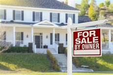 How To Sell Commercial Real Estate By Owner How To Sell Your House By Owner Without A Realtor