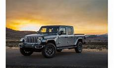 2019 jeep paint colors 2019 jeep gladiator truck exterior with billet