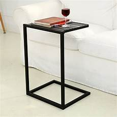 Sofa Slide Table 3d Image by Unique And Simple Slide Table Cool Ideas For