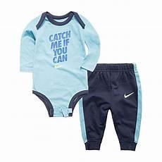 nike toddler boys clothes nike 2 pack bodysuit set baby boys boy new baby