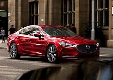 Mazda 6 2020 Price by 2020 Mazda 6 Release Date And Msrp New Suv Price