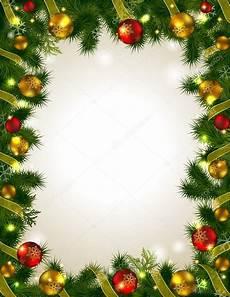 cornice natalizie frame vettoriali stock 169 kraft2727 59753979