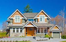 Good Houses For Sale Spokane Orchard Prairie School District Area Mls Homes