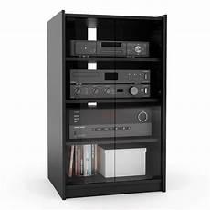 audio storage cabinet home furniture design
