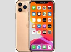Official Apple iPhone 11 Pro Price in Bangladesh 2020