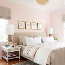 Bedroom Decorating Ideas Cheap The Best Ideas For Cheap Decorating Ideas For Bedroom