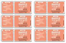 Ticket Making Template Free Printable Drawing Tickets At Getdrawings Free Download