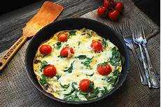 5 and easy low carb breakfast ideas atkins