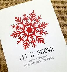 Free Digital Cards 21 Free Christmas Cards Jpg Psd Ai Illustrator Download