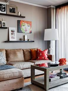 design the living room sofa home remodeling