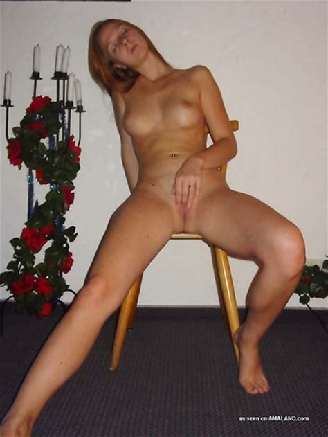 Nikita Thukral Nude