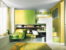 Kid Bedroom Ideas Simple Bedroom Design Fresh Modern Bedroom Designs
