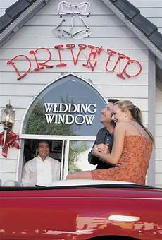 image detail for las vegas wedding chapel packages