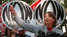 Professional Organizations For Women How I Came To Protest In Front Of The White House I Had