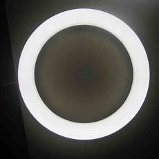 Circular Led Light 11w 12w 20w External Power Supply G10q Ring Led Circular