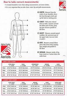 Alpha Chart Alpha Factor Size Chart 2007