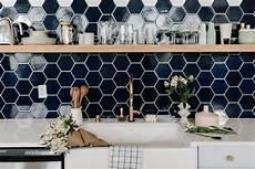 commercial kitchen backsplash wit delight kitchen backsplash fireclay tile