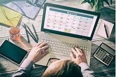 Work Schedual 11 Best Ways To Use Employee Work Schedule Management