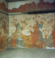 fresco ancient classical classics 103 with at howard