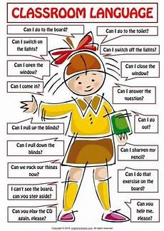 English Language Charts For Classroom Classroom Rules Ingiliz Dili Sanatları 214 ğretim 5 Sınıf