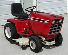1980 Cub Cadet 782 Tractorshed Com