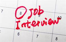 2nd Interview Tips The 2nd Most Important Interview Question Empowers