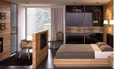 mobili da letto prezzi camere da letto ponzalino mobili saluzzo rivenditori