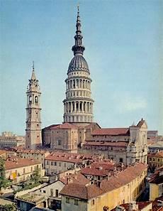 cupola novara novara antico centro cittadino visit italy