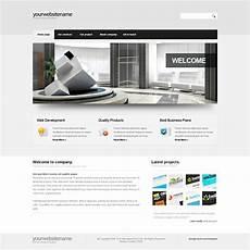 3d Website Design Templates Silverlight Cuber Html Template 3d Cuber Css