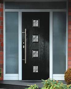 Front Door Designs For Houses Simple Modern Front Doors For A Stunning Modern Home