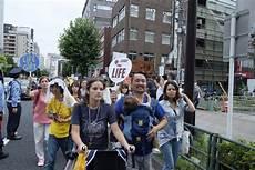 Marche Pour La Vie 224 Campagne Qu 233 Bec Vie