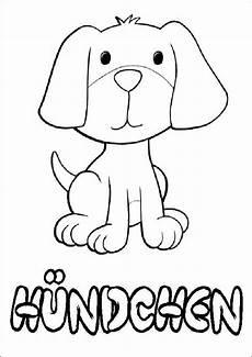 Malvorlagen Zum Ausdrucken Tiere Ausmalbilder Tiere 14 Ausmalbilder Zum Ausdrucken