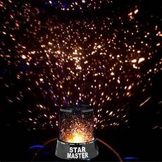 Diy Star Light Projector Feel Yourself So Light And Dreamy 20 Best Ceiling Star