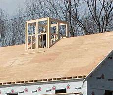 cupola plans useful barn cupola plans deasining woodworking