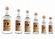 Liquor Bottle Sizes Chart Sizes Of Liquor Bottles Bottle Designs