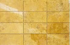 pavimento marmo prezzi giallo siena marmo pavimenti rivestimenti lastre