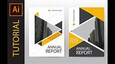 Annual Reports Cover Designs How To Design Annual Report Cover Brochure And Flyer
