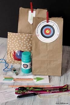 Malvorlagen Querformat Apk Malvorlagen Seite De Paintball Tiffanylovesbooks