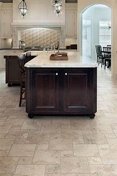 ideas for kitchen floor tiles 20 best kitchen tile floor ideas for your home