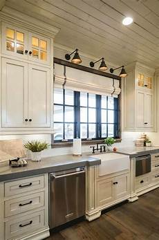 kitchen ideas for decorating 23 best cottage kitchen decorating ideas and designs for 2020