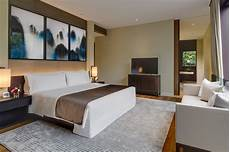 4 easy steps to a luxury hotel like bedroom home decor